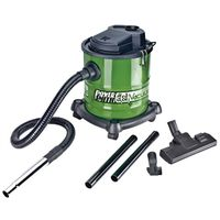 Richpower PAVC101 Corded Ash Vacuum