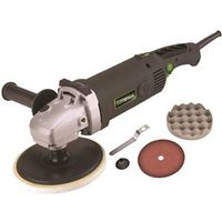 SANDER/POLISHER 7IN VS 11AMP