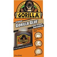 GLUE ORIGINAL GORILLA 2OZ