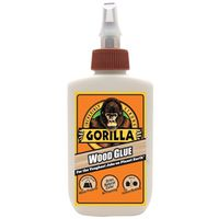 GLUE WOOD GORILLA 4OZ