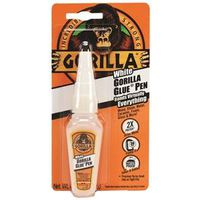 GLUE PEN GORILLA WHITE 3/4OZ