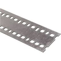 Stanley 341198 Slotted Structural Plate