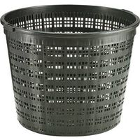 Little Giant 566553 Round Plant Basket