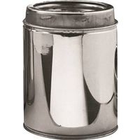 Sure-Temp 206006 Type HT Insulated Chimney Pipe