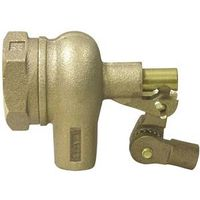 Watts ST1250 Flippen Standard Duty Float Valve