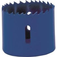 Irwin 373234BX Bi-Metal Hole Saw