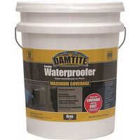 Damtite 02451 Waterproofer Powder