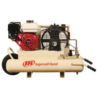 Honda Gas Air Compressor, 5.5 Hp