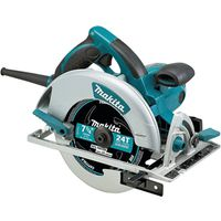 Makita 5007MG Corded Circular Saw