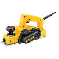 DeWalt Planer Kit, 3 1/4""