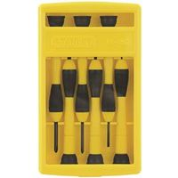 Stanley 66-052 Screwdriver Set