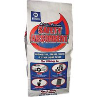 Moltan 7508 All Purpose Safety Absorbent