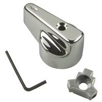 Danco 80839 Shower Diverter Handle