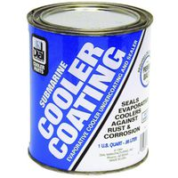Dial 5347 Cooler Coating