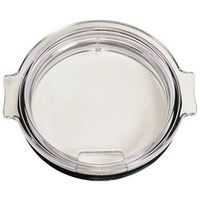 LID REPLACEMENT CLASSIC CHASER