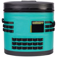 PODSTER SEAFM WITH GRT 14.25QT