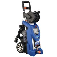 PRESSURE WASHER 1800PSI ELEC