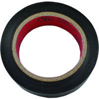 UL Approved Electrical Tape, 30'