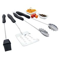 Onward 42120 Barbecue Tool Sets