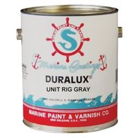 MARINE PAINT UNIT RIG GRY QT