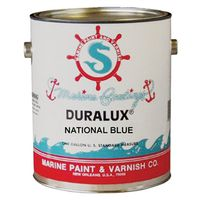 Duralux M748-1 Waterproof Marine? Paint