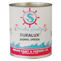 Duralux M749-4 Waterproof Marine? Paint