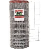 Red Brand 70207 Tradition Field Fence With Square Deal Knot