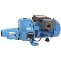 Bur-Cam Pumps 506321 Convertible Jet Pumps