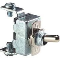 TOGGLE SWITCH SW-71 12V 15A