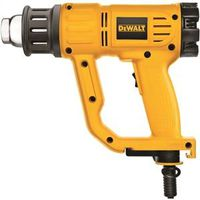 Dewalt D26950 Heat Guns