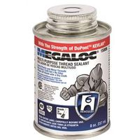 Oatey 15806 Hercules Pipe Thread Sealant
