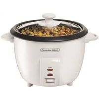 Ham.Beach/Proctor Silex 37533 Rice Cookers