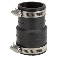 Worldwide Sourcing KJ-015 Flexible Couplings