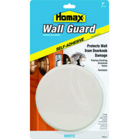 Peel N Stick Wall Guard, 5""