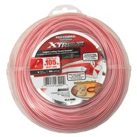 Xtreme WLX-H105 Trimmer Line