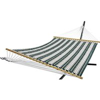 Cit Group QWICKERB Large Hammock