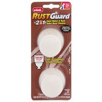 Whink 20223 Rustguard Toilet Bowl Cleaner