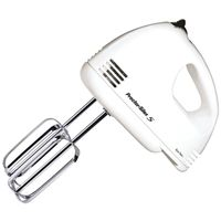 Hamilton Beach Traditional Easy Mix Hand Mixer