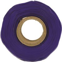 Harbor RT1000201206USC06 Rescue Silicone Tape