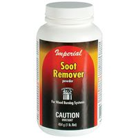 REMOVER SOOT POWDER JAR 1LB