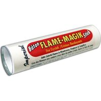 FLAME-MAGIK CRYSTALS, 1.45OZ