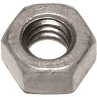 Midwest 05615 Hex Nut