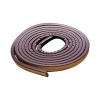 M-D 02592 K-Profile All Climate Weatherstrip Tape