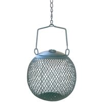 Perky Pet NO/NO Wild Bird Feeder