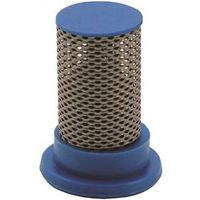 Green Leaf Y8139002 Spray Tip Filter