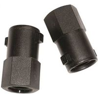 Green Leaf Y8230021 Quick Fit Adapter