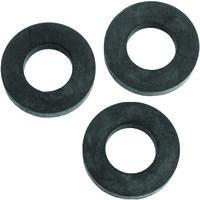 Gaskets Replacement Wb Cap Blk