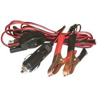 Green Leaf WH104 Wiring Harness