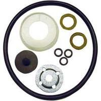 Chapin 6-1945 Compression Sprayer Repair Kit