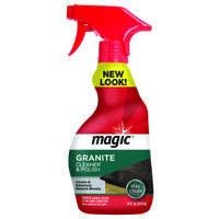 Marble & Granite Trigger Spray, 14 oz